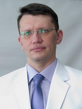 БОБРОВ Алексей Владимирович