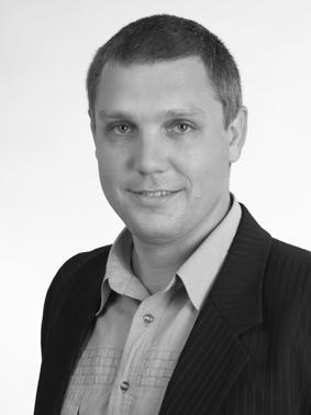 ДЫБРИН Сергей Владимирович