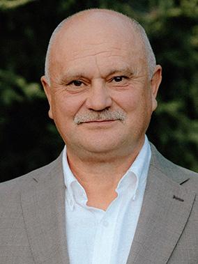КОВАЛЕВ Александр Робертович