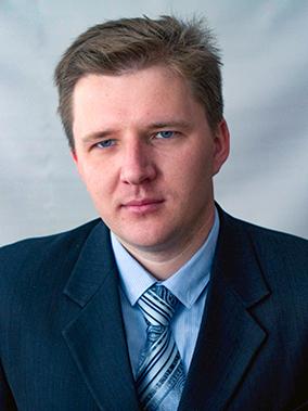 Папаика Юрий Анатольевич