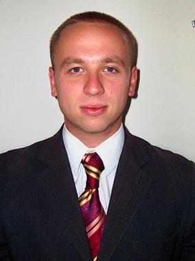 Прокуда Владимир Николаевич