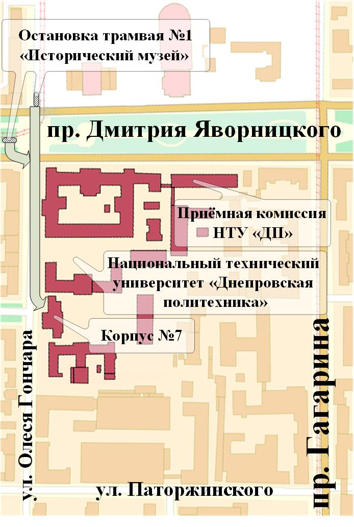 Map_NMU.jpg