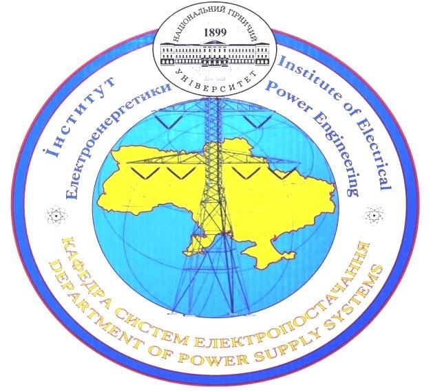SEP_logo.jpg